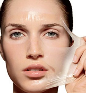 peel_facial_at_home