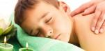 Le stress chez les enfants